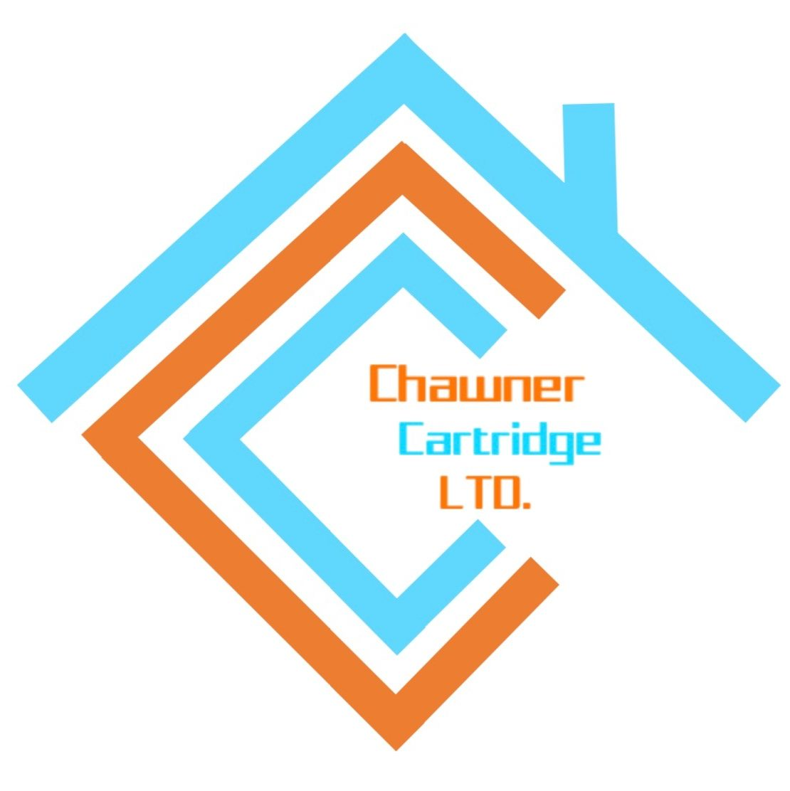 Chawner Cartridge LTD